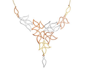 fairtrade-autumn-paisley-9ct-yellow-rose-and-white-gold-necklace-4954_1.jpg