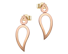 fairtrade-9-carat-rose-gold-autumn-paisley-drop-earrings-4959_1.jpg