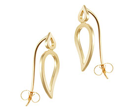 fairtrade-9-carat-yellow-gold-autumn-paisley-drop-earrings-4961_1.jpg