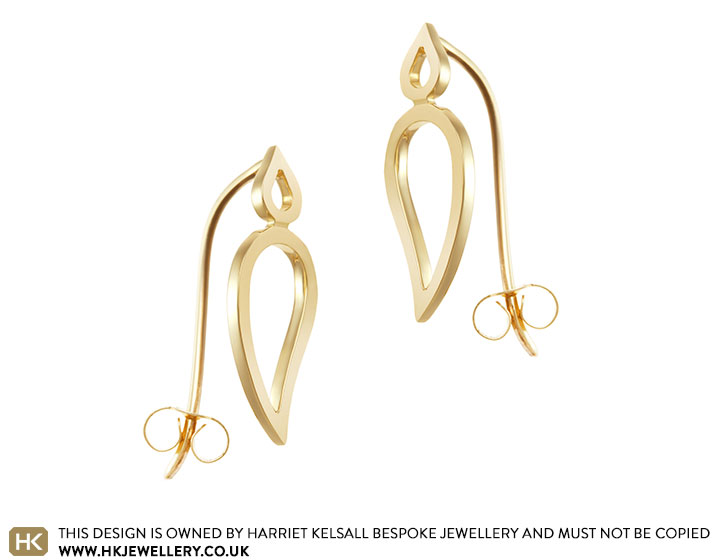 fairtrade-9-carat-yellow-gold-autumn-paisley-drop-earrings-4961_2.jpg