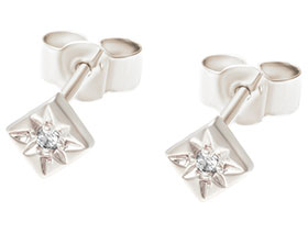 9-carat-white-gold-earrings-with-star-set-h-i-si1-2-diamonds-4970_1.jpg
