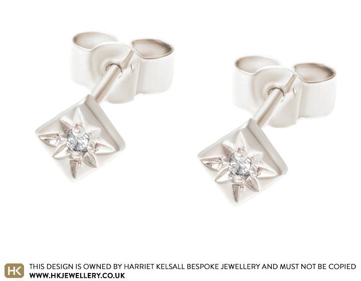 9-carat-white-gold-earrings-with-star-set-h-i-si1-2-diamonds-4970_2.jpg