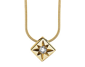 9-carat-yellow-gold-pendant-with-a-star-set-g-h-si2-3-diamond-4971_1.jpg