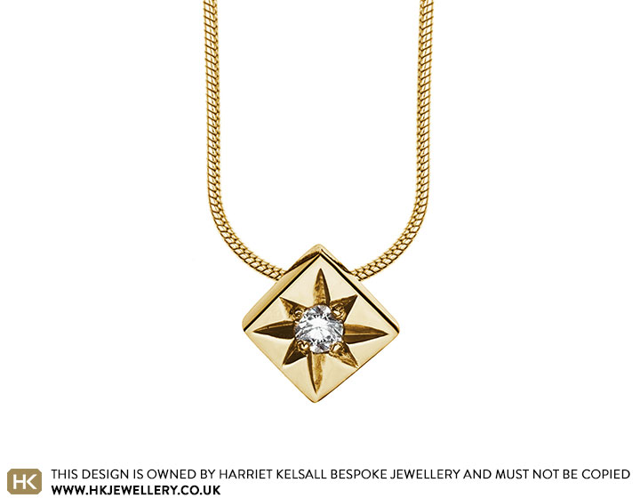 9-carat-yellow-gold-pendant-with-a-star-set-g-h-si2-3-diamond-4971_2.jpg
