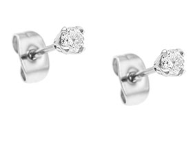 diamond-and-palladium-earrings-with-surgical-steel-scrolls-4988_1.jpg