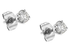 Tulip-inspired-0.51ct-diamond-and-palladium-earrings-4991_1.jpg