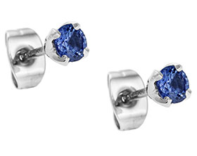 0-66ct-Light-Blue-Sapphire-and-Palladium-Earrings-4992_1.jpg
