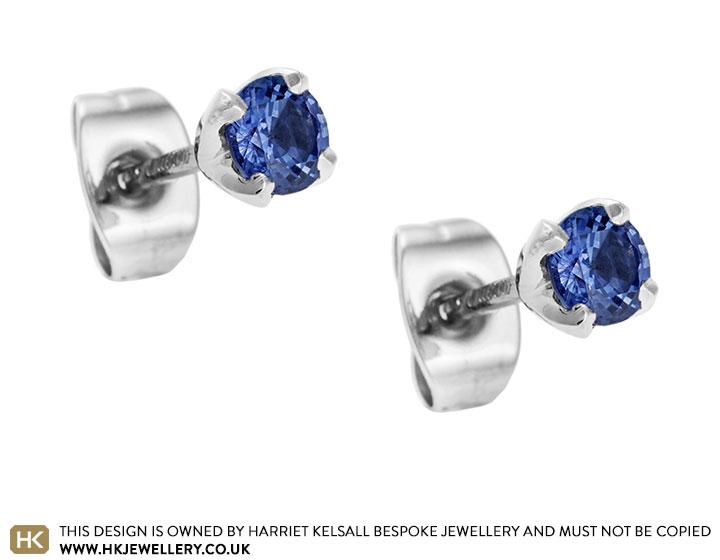 0-66ct-Light-Blue-Sapphire-and-Palladium-Earrings-4992_2.jpg