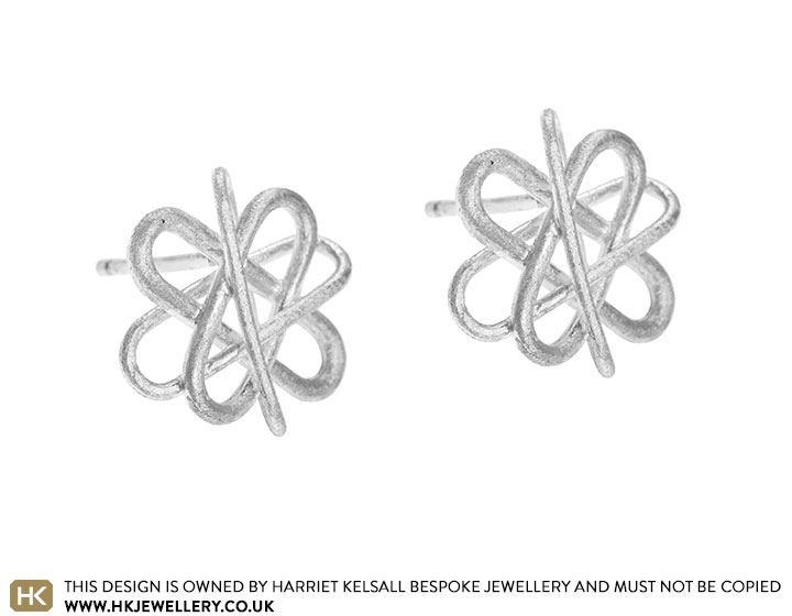 atom-inspired-fairtrade-silver-earrings-4994_2.jpg