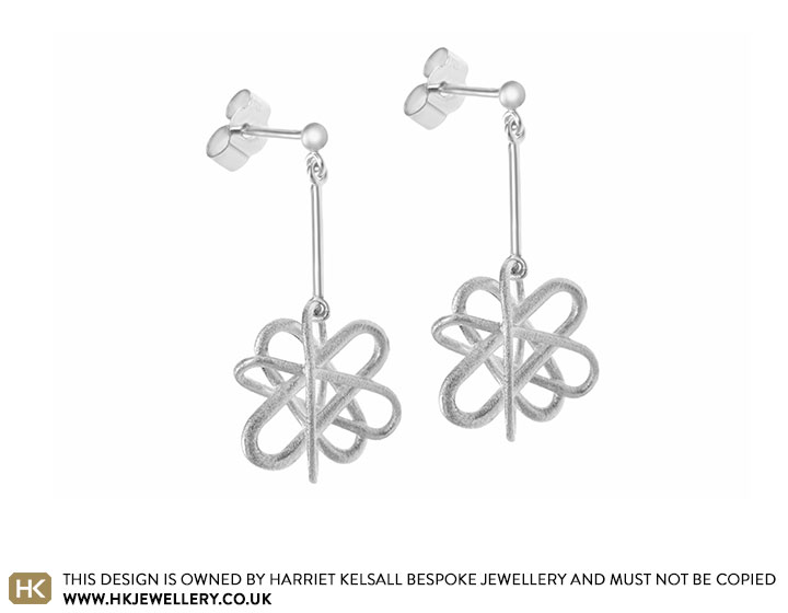 4995-atom-inspired-drop-fairtrade-sterling-silver-earrings_2.jpg
