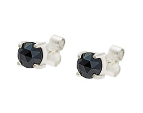 7362-169-carat-black-rose-cut-diamonds-earrings-hand-made-in-9ct-white-gold_1.jpg
