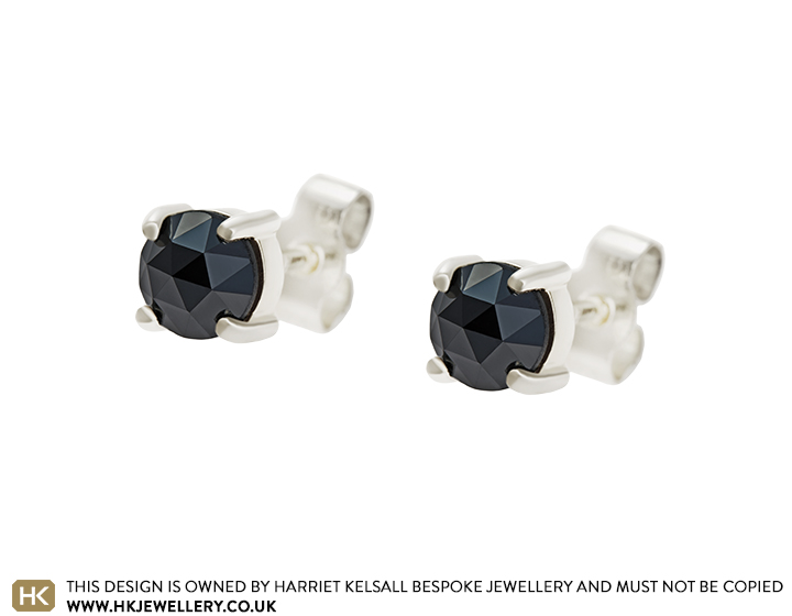 7362-169-carat-black-rose-cut-diamonds-earrings-hand-made-in-9ct-white-gold_2.jpg