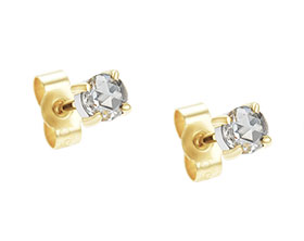 7368-040-carat-rose-cut-diamond-earrings-hand-made-in-Fairtrade-18ct-yellow-and-white-gold_1.jpg