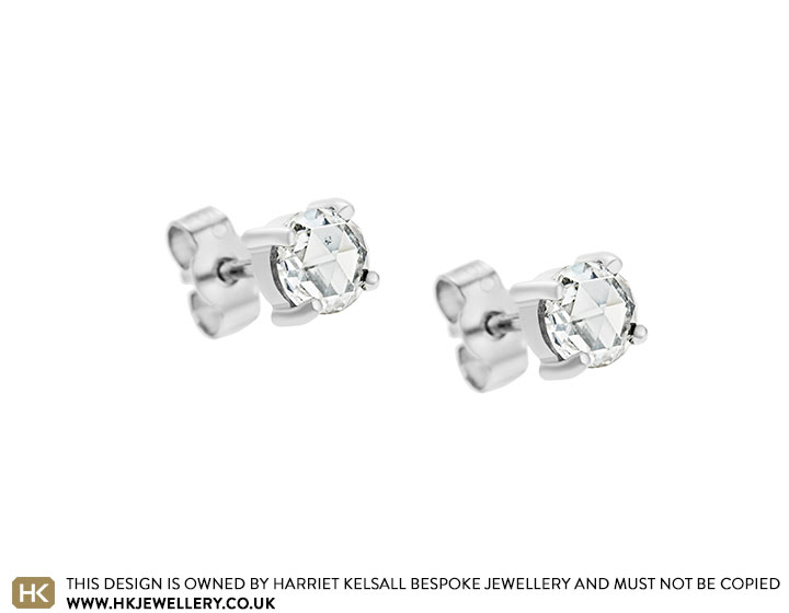 7370-101-carat-rose-cut-diamond-earrings-handmade-in-Fairtrade-18ct-white-gold_2.jpg