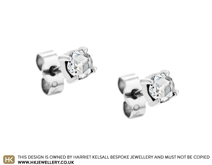 7371-0-36-carat-rose-cut-diamond-earrings-handmade-in-Fairtrade-18ct-white-gold_2.jpg