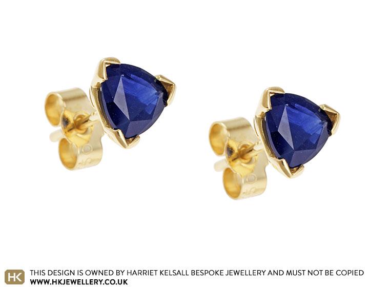 6mm-trillian-cut--blue-sapphire-earrings-5020_2.jpg