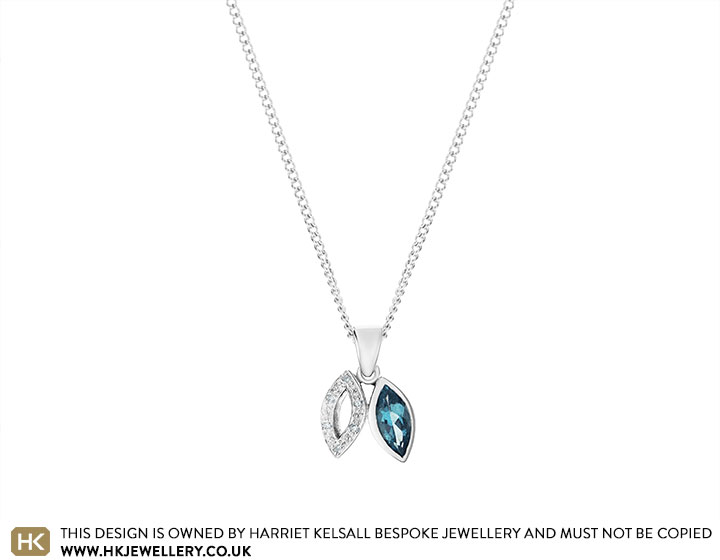 5021-almond-diamond-marquise-tourmaline-pendant_2.jpg