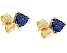 5mm-trilliant-sapphire-fairtrade-18ct-yellow-gold-earrings-5022_1.jpg