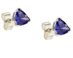6mm-trilliant-cut-tanzanite-earrings-in-9ct-white-gold-5023_1.jpg
