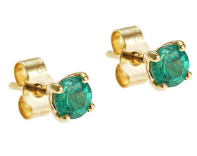 46mm-brilliant-cut-emerald-earrings-in-9ct-yellow-gold-earrings-5024_1.jpg
