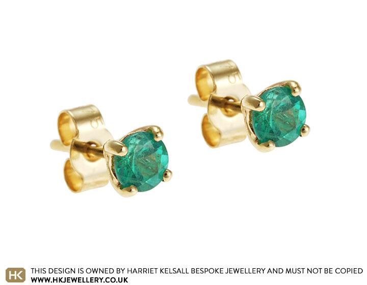46mm-brilliant-cut-emerald-earrings-in-9ct-yellow-gold-earrings-5024_2.jpg