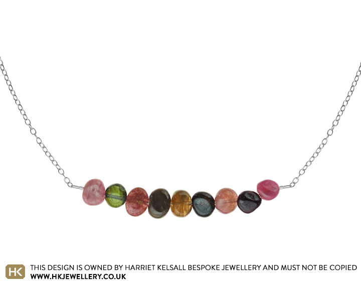 multi-coloured-tourmaline-necklace-5040_2.jpg
