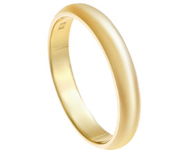 18ct-yellow-gold-d-shaped-4mm-wedding-band-660_1.jpg