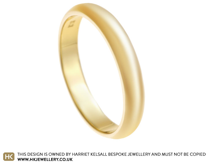 18ct-yellow-gold-d-shaped-4mm-wedding-band-660_2.jpg