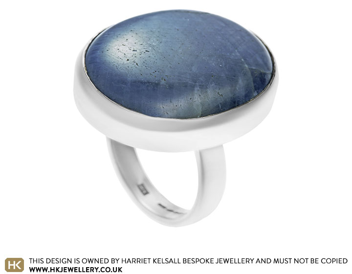 4705ct-blue-grey-matrix-sapphire-and-sterling-silver-ring-5696_2.jpg