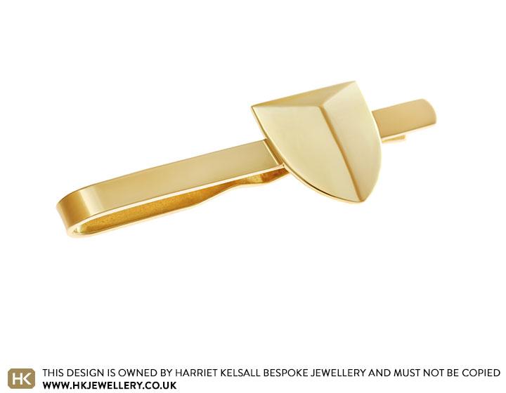 9ct-yellow-gold-college-shield-tie-slide-153_2.jpg