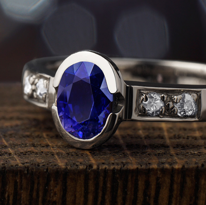 ring-6125-colour-change-sapphire-diamond-and-pre-certified-fairly-traded-18ct-white-gold-engagement-ring_9.jpg