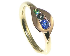 peacock-inspired-9ct-rose-and-yellow-gold-engagement-and-wedding-ring-set-6397_1.jpg