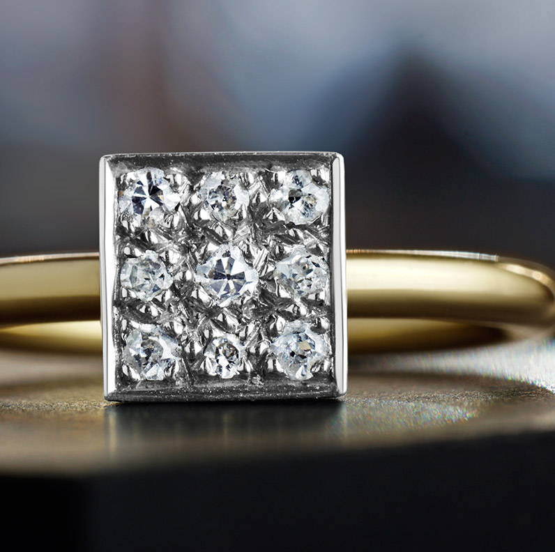 ring-6714-Sparkly-pave-set-9ct-yellow-and-white-gold-engagement-ring-with-9-015cts-diamonds_9.jpg