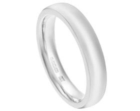 courting-profiled-4mm-palladium-wedding-band-6745_1.jpg