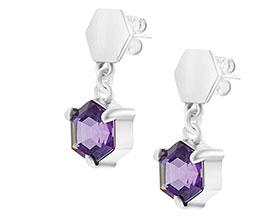 sterling-silver-earrings-with-unusual-hexagonal-amethyst-823_1.jpg