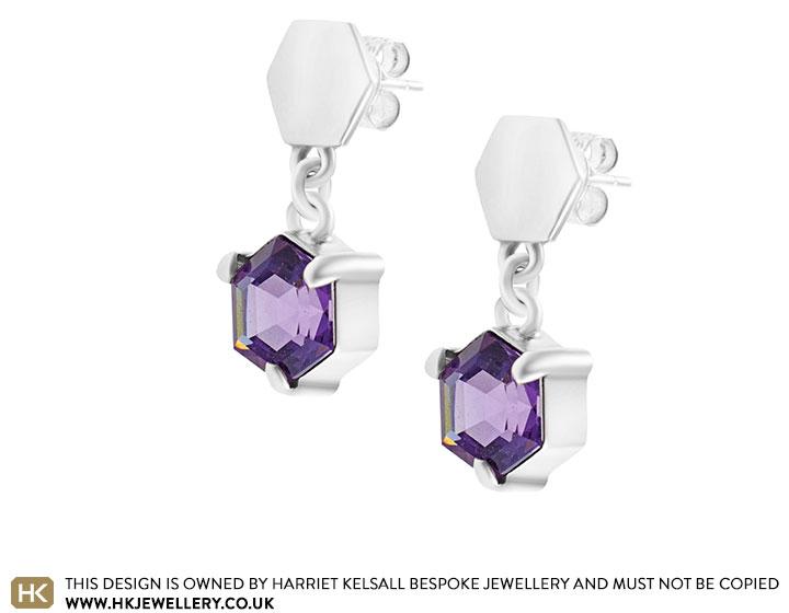 sterling-silver-earrings-with-unusual-hexagonal-amethyst-823_2.jpg