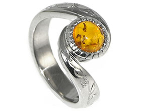 meagans-unusual-sun-and-vine-inspired-amber-engagement-ring-7983_1.jpg