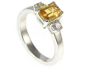 sophie-and-kevins-emerald-cut-crisp-citrine-engagement-ring-8083_1.jpg