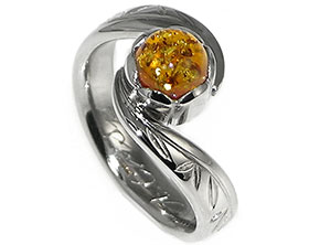 tim-wanted-to-create-an-unusual-panda-inspired-amber-engagement-ring-8175_1.jpg