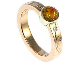 james-and-tashas-9ct-rose-gold-and-amber-engagement-ring-8303_1.jpg