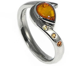 craig-wanted-to-surprise-elizabeth-with-a-pear-cut-amber-ring-10399_1.jpg