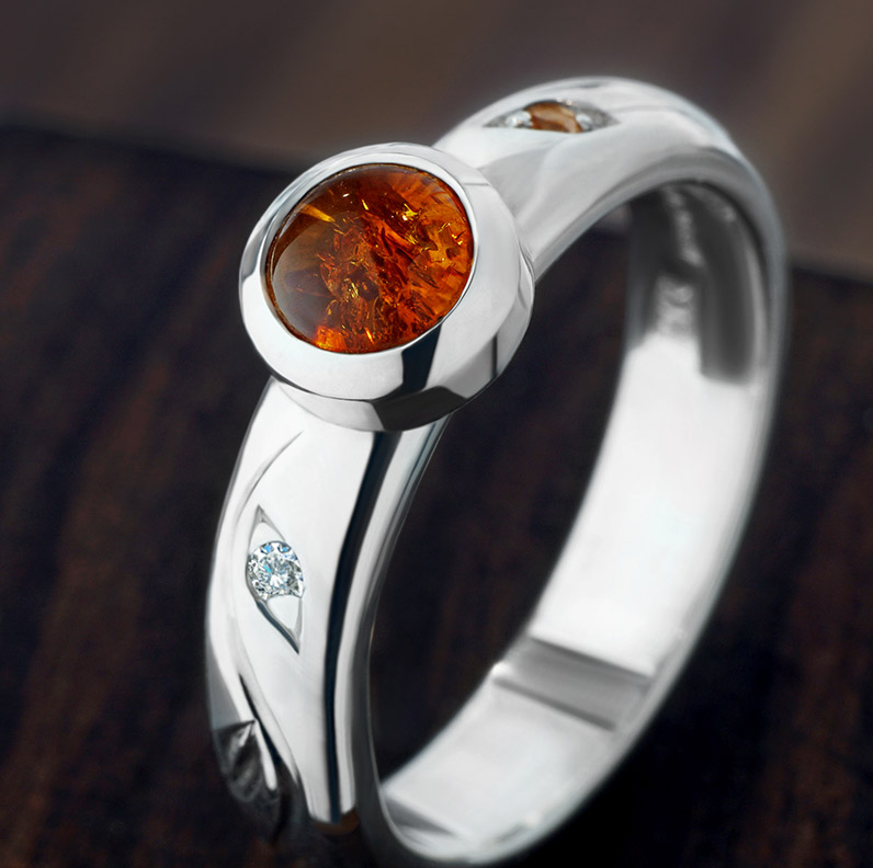 ring-8381-Autumn-inspired-amber-engagement-ring-with-a-yellow-sapphire-and-diamond_9.jpg