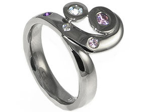 sues-engagement-ring-inspired-by-their-family-8419_1.jpg