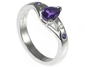 stunning-platinum-and-pear-cut-amethyst-engagement-ring-8590_1.jpg