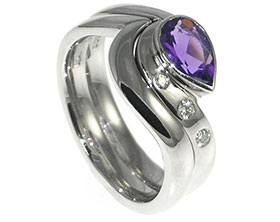 alan-and-natalie-loved-the-rich-purple-tones-of-amethyst-9048_1.jpg