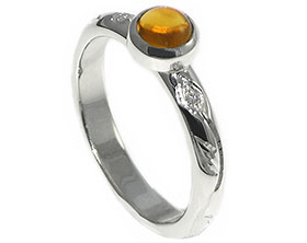 vanessas-citrine-engagement-ring-with-leafy-engraving-9069_1.jpg