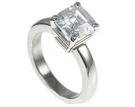 greg-wanted-an-asscher-cut-stone-in-destinys-engagement-ring-9135_1.jpg