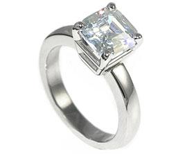 greg-wanted-an-asscher-cut-stone-in-destinys-engagement-ring-9135_1.jpg