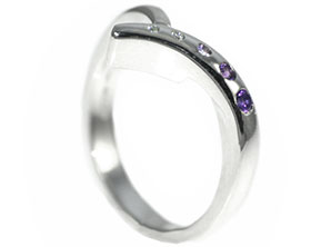 elizabeths-sparkling-wishbone-shaped-engagement-ring-9147_1.jpg