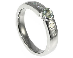 sam-wanted-a-watery-green-amethyst-in-her-ring-9194_1.jpg